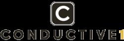 Conductive1 Web Development & Marketing
